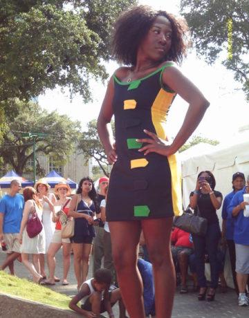 Copy of international fashion show 2011 192