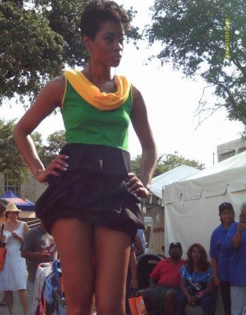 Copy of international fashion show 2011 219