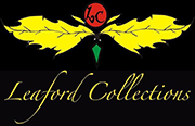 leaford collections